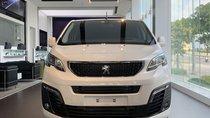 Bán Peugeot Traveller - sở hữu ngay MPV Châu Âu sang trọng - đẳng cấp chỉ từ 600 triệu đồng