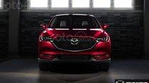 LH: 0335.085.082 - Mazda CX5 - giá cực tốt trong tháng 6/2019