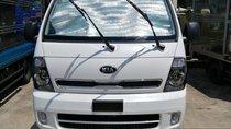 Bán Kia Frontier K250 năm sản xuất 2019, động cơ Hyundai, hỗ trợ trả góp, hotline 0963977479