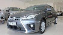 Cần bán Toyota Yaris E số tự động, bảo hành 6 tháng máy hộp số