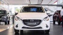 Mazda 2 2019 nhập Thái Lan chỉ cần trả trước 190 triệu, HL 0909272088