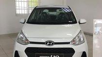 Cần bán Hyundai Grand i10 đời 2019, sẵn xe đủ màu giao ngay, tặng phụ kiện hấp dẫn, LH Mr Quang: 0907.239.198