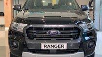 Bán Ford Ranger 2.0 Bi-Turbo 2019, nhập Thái, giảm TM + Phụ kiện