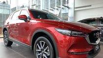 Bán Mazda CX5 2019 ưu đãi khủng 75 triệu, chỉ cần trả trước 250tr, HL 0909272088