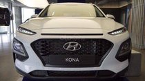 Bán Hyundai Kona tặng bảo hiểm thân xe, khuyến mãi lên đến 25 triệu. Mr Ân : 0939493259