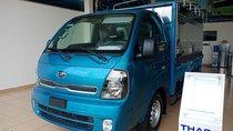 Bán xe tải 2 tấn - Kia K200 đời 2019, động cơ Hyundai, Hỗ trợ trả góp tại Lái Thiêu Bình Dương, LH 0944 813 912