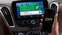 Những điều cần biết về Android Auto