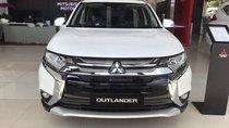Bán Mitsubishi Outlander đời 2019, giá tốt