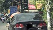 Bán Honda Civic năm 2008, xe nhập, giá tốt