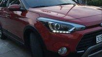Bán Hyundai i20 Active đời 2016, hai màu, xe nhập, số tự động