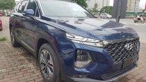 Bán xe Hyundai Santa Fe Premium năm sản xuất 2019