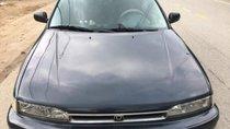 Bán Honda Accord đời 1993, xe nhập, còn mới