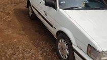 Bán Toyota Corolla đời 1988, màu trắng, nhập khẩu