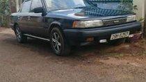 Cần bán Toyota Camry sản xuất 1991, xe nhập