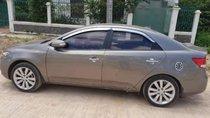 Cần bán lại xe Kia Forte SLi 1.6 AT năm sản xuất 2009 xe gia đình