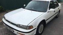 Bán Honda Accord 1992, màu trắng, nhập khẩu