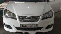 Bán xe Hyundai Avante đời 2011, màu trắng, giá chỉ 350 triệu