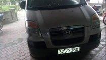 Bán Hyundai Starex năm 2004, nhập khẩu, giá tốt