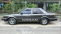 Bán Nissan Stagea năm 1993, nhập khẩu chính chủ