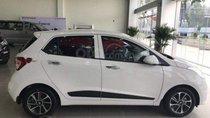 Bán xe Hyundai Grand I10 giá tốt giao ngay 120 triệu