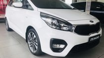 Bán Kia Rondo Standard MT 2019 hỗ trợ vay 85% giao xe ngay