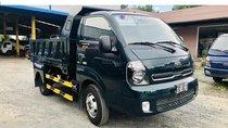 Cần bán xe Ben Hyundai-Kia - 3 khối - giá rẻ nhất tại Bình Dương