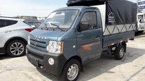 Xe tải Dongben tải nhỏ 800 kg, dễ thu hồi vốn trong năm đầu