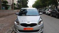 Ô Tô Thủ Đô bán xe Kia Rondo DMT sx 2015 máy dầu, màu bạc, giá 509 triệu