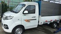 Xe tải Dongben T30 tải trọng 1250kg, giá tốt, dễ thu hồi vốn trong năm đầu