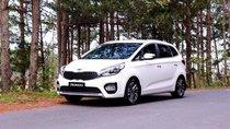 Bán xe Kia Rondo mới giá rẻ nhất thị trường, chỉ 579 triệu
