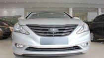Cần bán Hyundai Sonata Y20 2.0 AT năm 2011