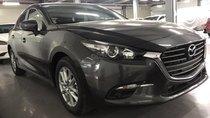 Bán Mazda 3 HB giá từ 674 triệu, đủ màu, giao xe ngay, liên hệ ngay với chúng tôi để nhận được ưu đãi tốt nhất