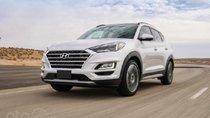 Bán xe Hyundai Tucson Facelift sản xuất 2019