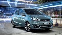 Xe ô tô nào tiết kiệm xăng nhất hiện nay trên thế giới?