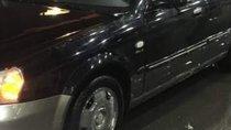 Bán xe Daewoo Magnus sản xuất năm 2002, xe nhập