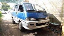 Cần bán gấp Daihatsu Citivan năm 2002 giá cạnh tranh