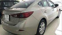 Cần bán Mazda 3 đời 2017, giá cạnh tranh