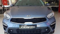 Kia Cerato 2019 Deluxe trả trước 207 nhận xe ngay