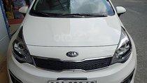 Bán Kia Rio 1.4 MT 2015, màu trắng, nhập khẩu