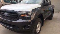 Bán ô tô Ford Ranger XL 2.2L 4x4 MT năm sản xuất 2018, xe nhập