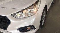 Hyundai Cầu Diễn - Bán Hyundai Accent Base đủ các màu, tặng 10-15 triệu, nhiều ưu đãi - LH: 0964.8989.32