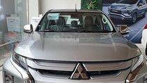 Cần bán xe Mitsubishi Triton sản xuất 2019, màu xám, nhập khẩu