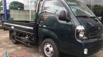 Cần bán xe tải 2,5 tấn - Kia K250 thùng lửng đời 2019, giao xe ngay tại Bình Dương - LH: 0944.813.912
