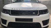 0932222253 bán xe Range Rover Sport SE - HSE 2019, 7 chỗ, màu trắng, đỏ, đồng, giao ngay toàn quốc
