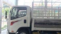 Bán xe Daehan Teraco 240L, thùng khung mui mới 100% nhập khẩu
