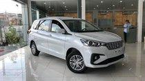 Cận cảnh Suzuki Ertiga 2019 tại đại lý, ngày ra mắt Việt Nam gần kề