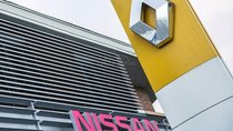 Quan hệ Nissan Renault ngày càng căng thẳng