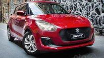 Suzuki Swift 2019 và Mazda 3 2019 dính án triệu hồi tại Úc