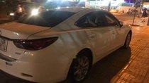 Bán Mazda 6 đời 2018, màu trắng, giá 840tr