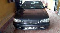 Bán gấp Toyota Corolla sản xuất 1997, xe còn mới